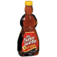Save 75¢ on Mrs. Butterworth's
