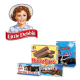 Save 95¢ on Little Debbie