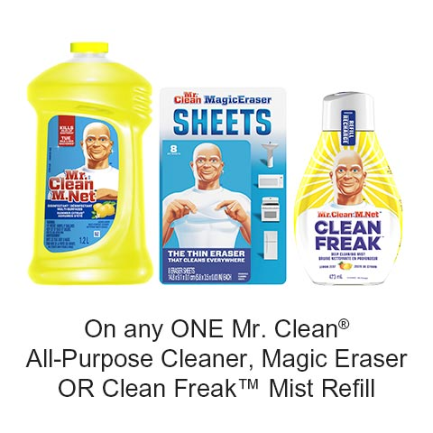 picture relating to Mr Clean Coupons Printable titled On the internet Coupon codes Canada Printable Discount coupons Grocery Discount coupons