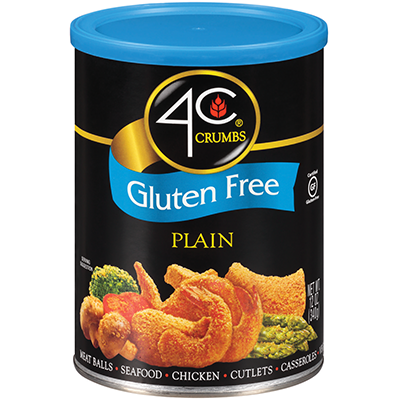 07e8af30707 Online Printable Coupons | Grocery Coupons | Discount Coupons ...